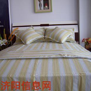 床单八件套组合装