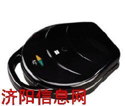 爱宁电饼铛618A